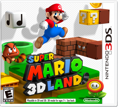 box-art-super-mario-3d-land-na-3ds