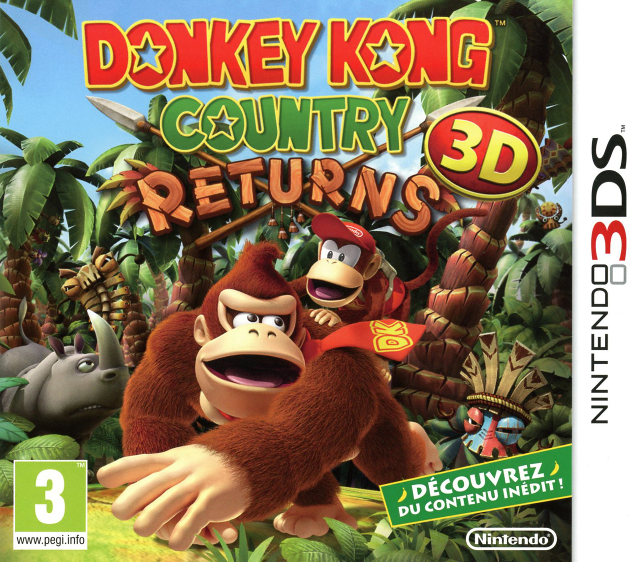 donkey-kong-country-returns-3d-3ds-eshop